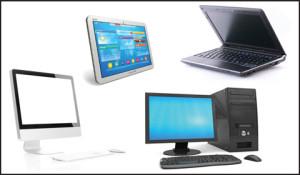 La importancia de diseños y para que sirve la computadora en nuestro quehacer diario.