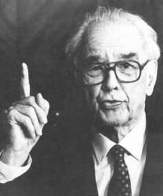 John Atanasoff fue quien inventó la computadora