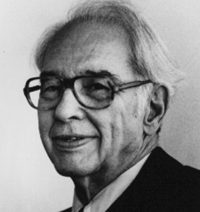 John Vincent Atanassoff, es quien  invento la primera computadora