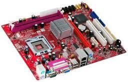 Una de las partes internas de la computadora más importantes
