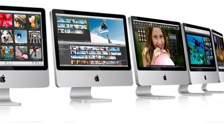 3 generacion de computadoras yahoo dating 3