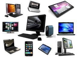 Sexta generación de computadoras
