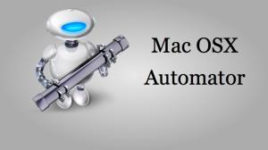 ¿Cómo convertir PDF a Word en un Mac?