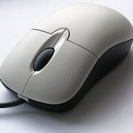 Para que sirve el mouse
