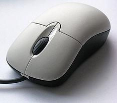 Para que sirve el mouse: Dispositivo electrónico