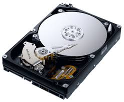 Para que sirve el disco duro: principal dispositivo del ordeandor