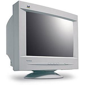 Para que sirve el monitor: dispositivos electrónicos