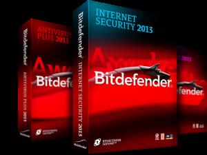Cuál es el mejor antivirus