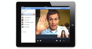 Cómo funciona Skype