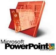 La Historia de PowerPoint