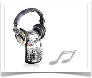 tonos para celular gratis