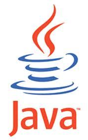 Juegos Java gratis para celular