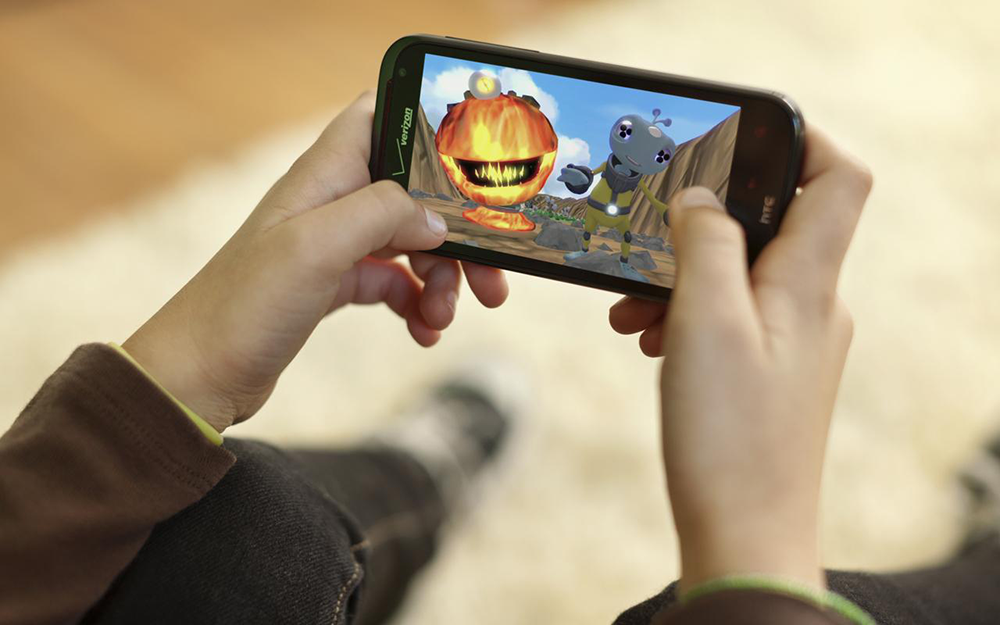 Juegos Para Celular Gratis Partes De La Computadora