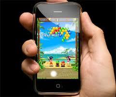 Juegos para celular gratis