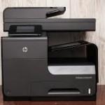 Cuál es la mejor impresora