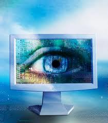 IA: Quinta generación de computadoras