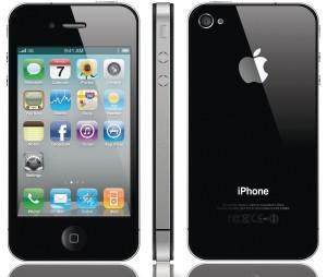 Historia del teléfono celular: celulares de última generación