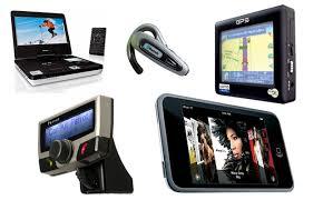 Que son los gadgets: Gadgets